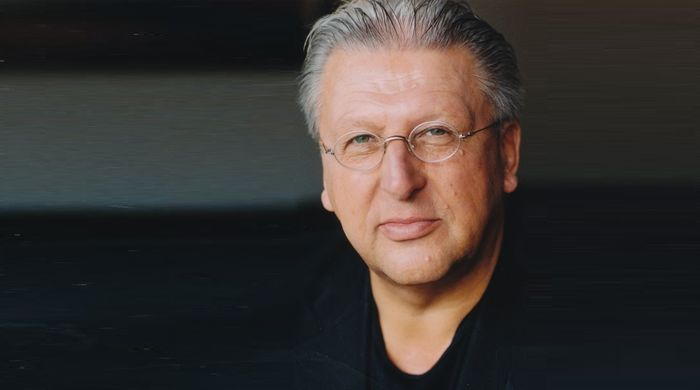 Prof. Eberhard Görner